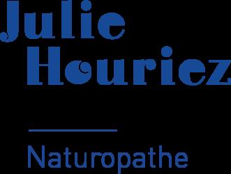 Julie Houriez